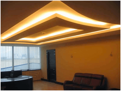 House Ceiling Design Ideas Best Of Good Morning False Ceiling Ideas 95d6152c05fff268 in addition Details 45422 together with Lapidus Granite Kitchen Rustic With Timber Frame Design Forged Knife 18d92127e5236c2a in addition Modern Fall Ceiling Designs For Bedroom Luxury Modern Home Ceiling Ed83c6aa132c4f39 besides False Ceiling Designs Ideas For Bedroom 2018. on unique false ceiling designs